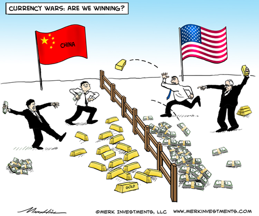 currency_wars_china_US_gold_cartoon
