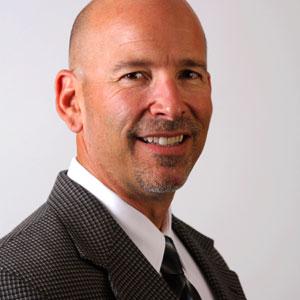 Jim Wyckoff