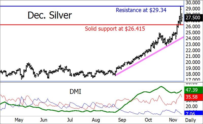- silver20101110