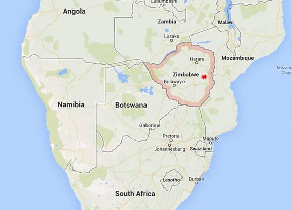 :Marange Map.png