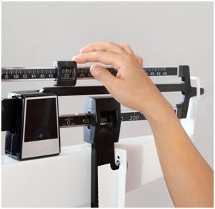 Kettlebell Weight Loss 4 Hour Body
