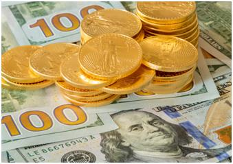 Gold Prices Likely To Start 2015 Weak, But Rise Into Year End