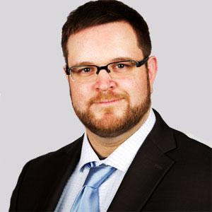 Neils Christensen