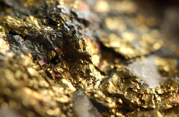 U.S. Hedge Fund To Kick Off Investor Alliance To Shake Up Gold Sector — Report