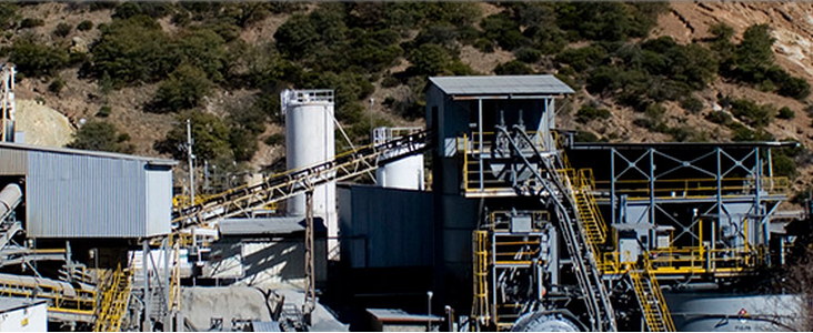 Pan American Silver Reports Loss In 2q Silver Output