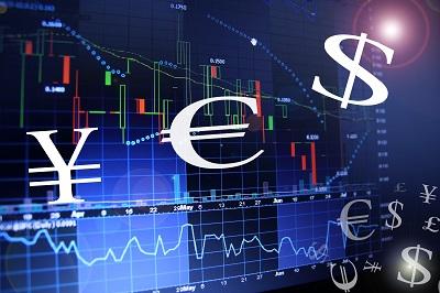 yen_euro_USD2.jpg