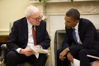 Buffett_&_Obama2.jpg