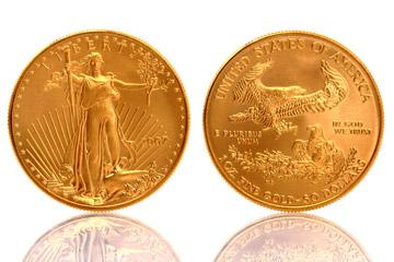 03012016NC_American-eagle-gold.jpg