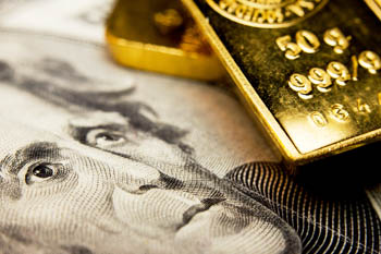 Gold prices remain at mercy of us dollar commerzbank kitco news in a report tuesday analysts at commerzbank said that they still expects gold prices to rise to 1350 an ounce by the end of the year and to average 2018 reheart Image collections