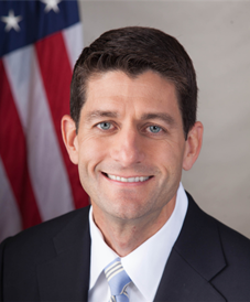 Paul_Ryan.png