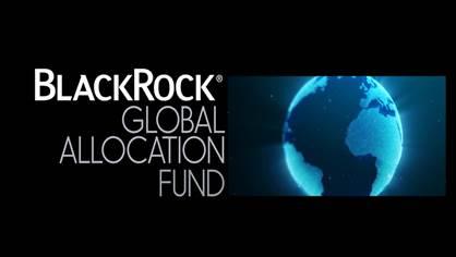 Blackrock global allocation fund брокерская компания форекс