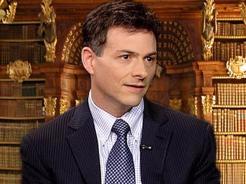 Gold Proves To Be David Einhorn's Safe-Haven in Q2 | Kitco News