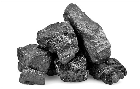 Accoridng to news reports Russian scientists have found a way to turn coal into gold