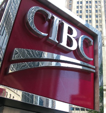 Gold prices to Hold $1,600 through 2021 - CIBC 1