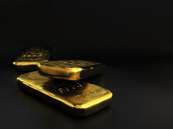 Gold Investors, Keep An Eye Out on These Two Markets Next Week