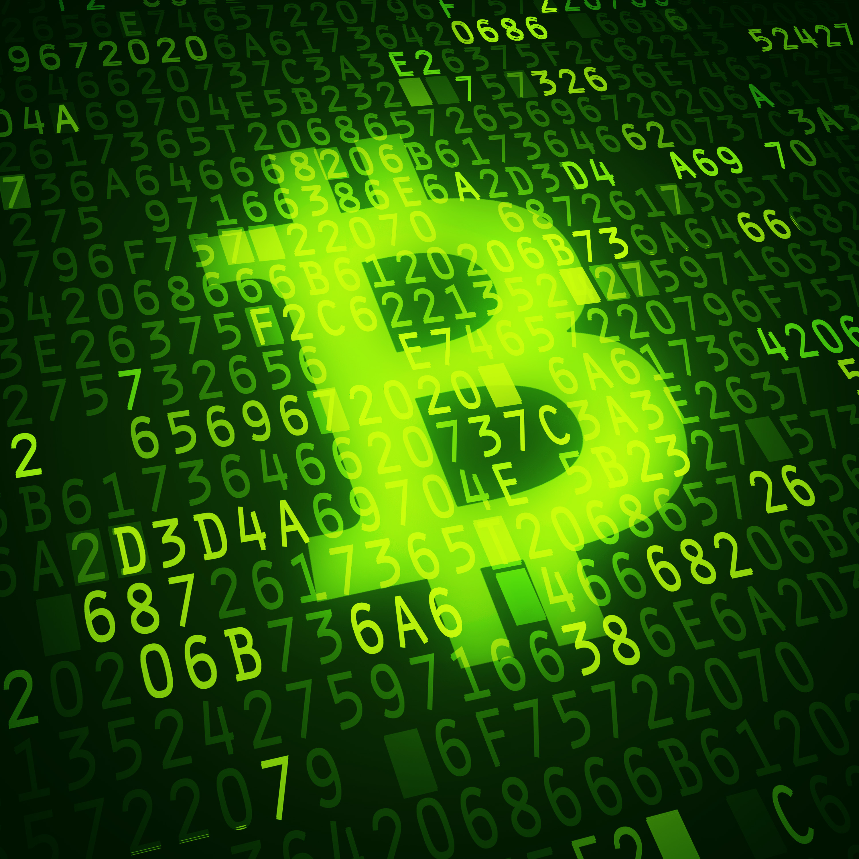 Bitcoin Could Surge To Nearly $4,000 €� Goldman Sachs