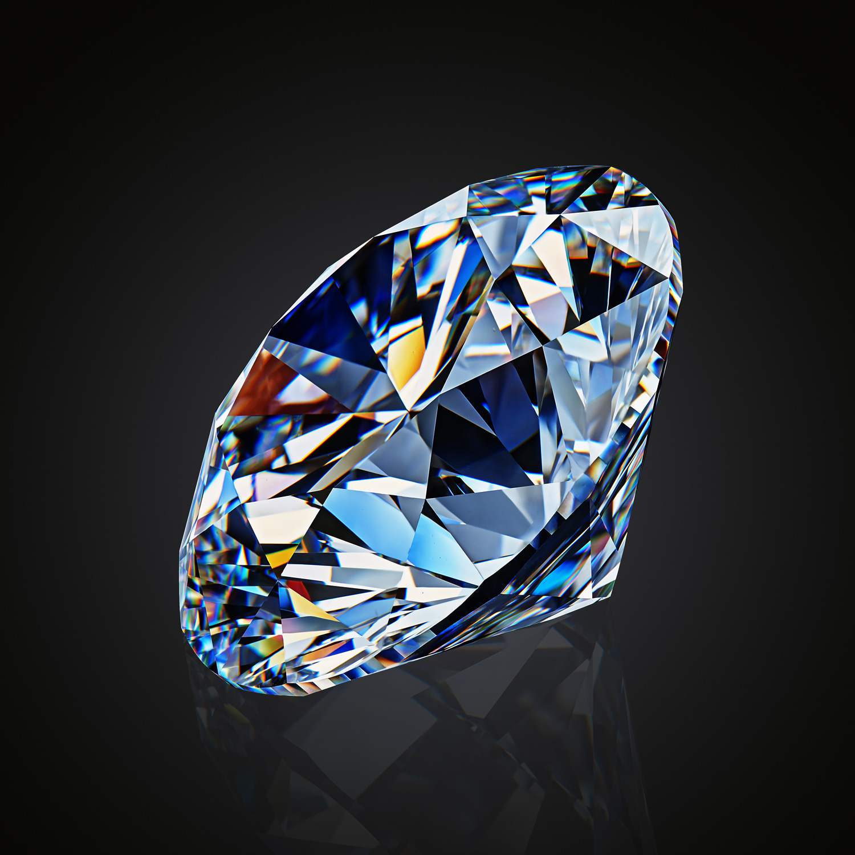 Diamond Bilder