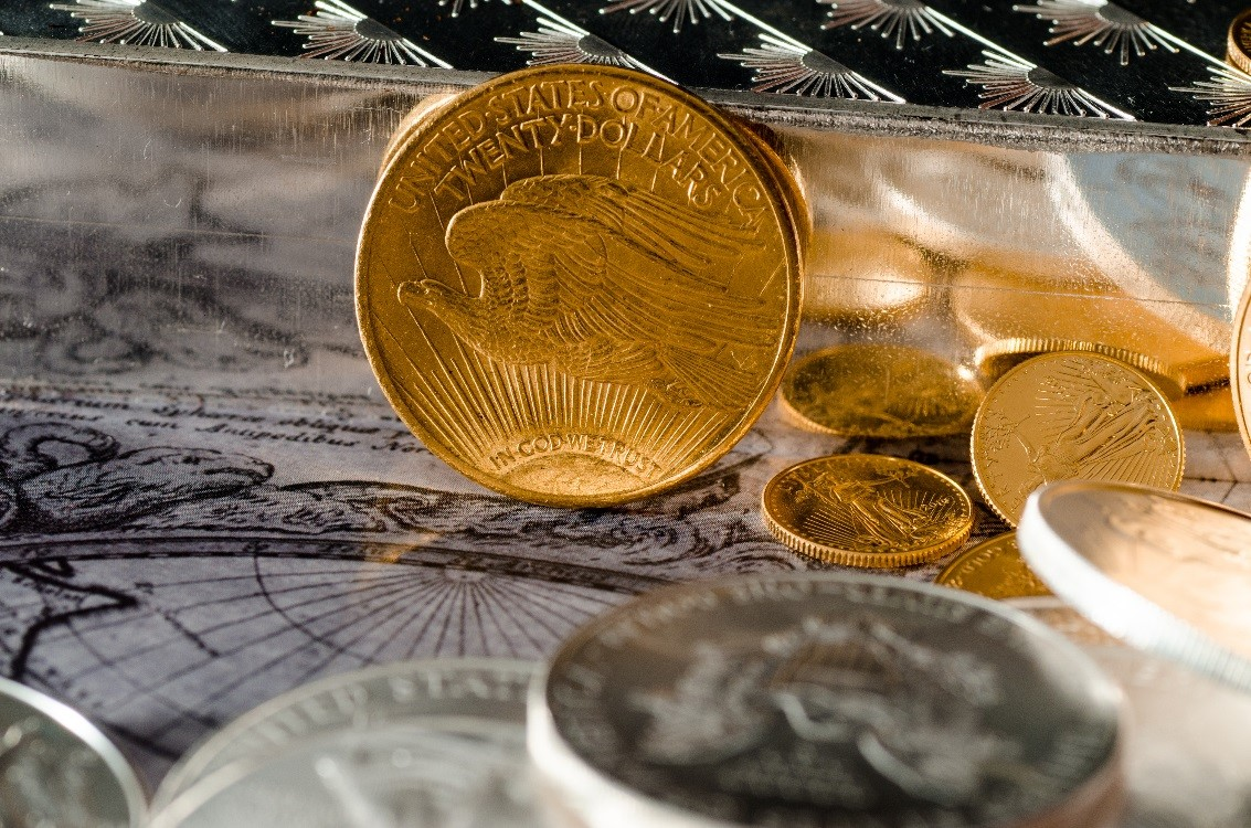 Cool Pool Tables >> LBMA: Gold, Silver Ounces Transferred Daily In August ...