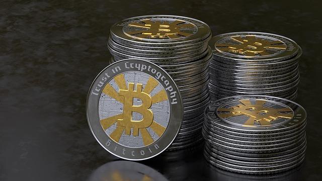 Speculation – Bitcoin Forum