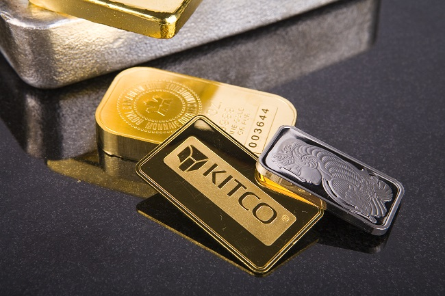 Gold Market Could See Quiet Start To Next Week Ahead of FOMC And Employment Data
