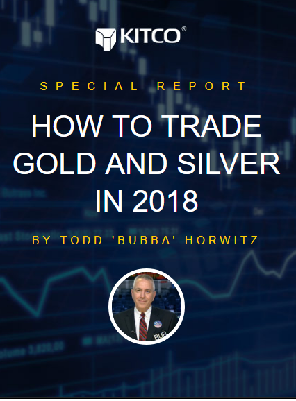Sell Silver, Platinum, Gold & More!
