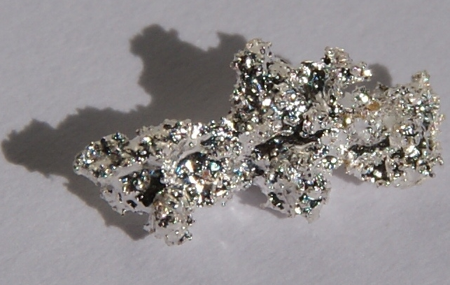 Silver Could Be On The Cusp Of Major Rally - Mining CEO