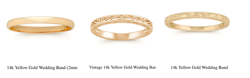 Welsh Gold Will The Royal Tradition Continue With Markle S Wedding Band Kitco News