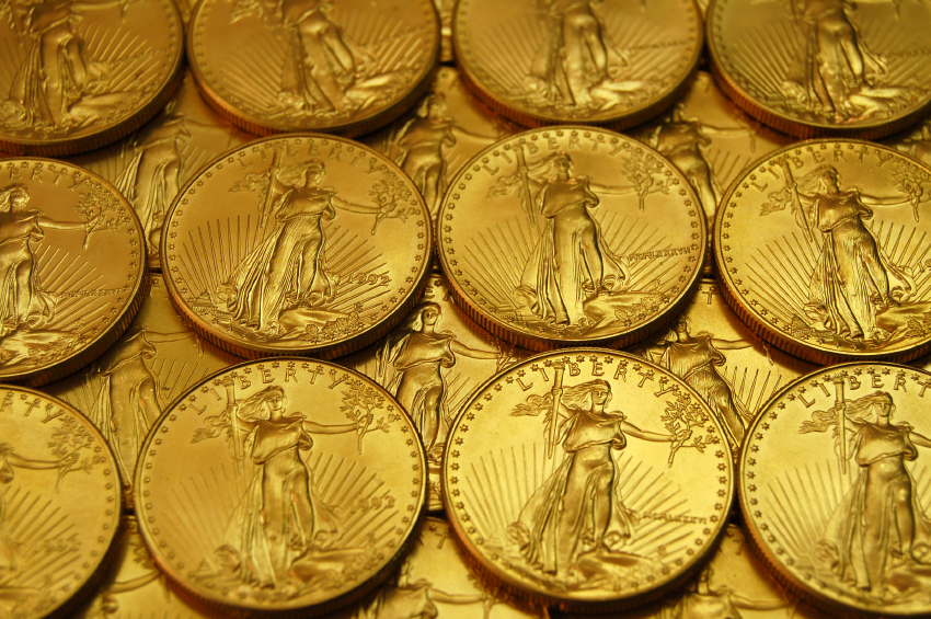 Kitco News It S Only A Matter Of Time Until Gold Breaks Above 1 300 An Ounce And Climbs To 400 Said Ing Adding That Weaker U Dollar