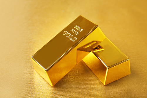 Live gold prices in Zurich, London, New York, Singapore and Toronto