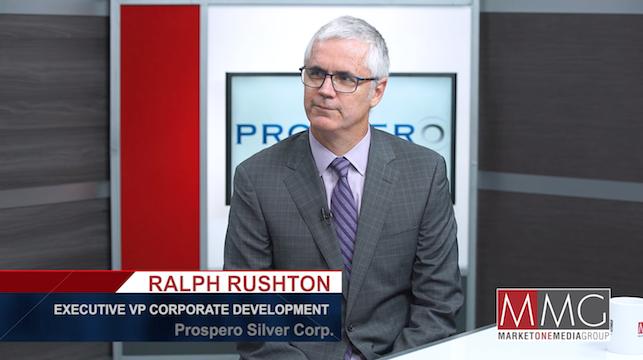 Gold Spot Prices | Silver Prices | Platinum & Palladium| KITCO