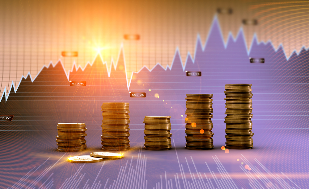 Live Gold Prices   Gold News   Gold Market Insights   KITCO