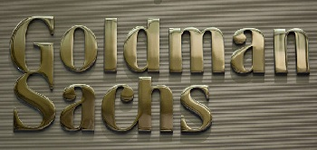 Goldman Trims Gold Forecast But Sees Prices Rising