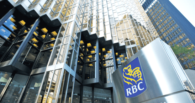 RBC Lowers Gold Forecast But Remains Optimistic For Higher