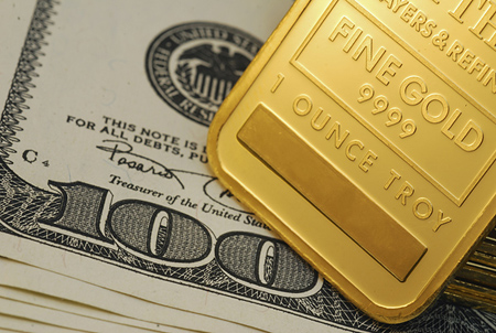 Rbc S Gero Gold Weaker After Fed Hints More Hikes On Tap