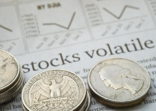'Shaky' Global Stock Markets Trigger Bid For Gold — Sprott