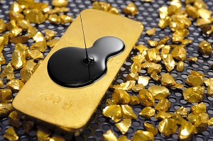 weekly gold outlook expert analysis on the week ahead kitco