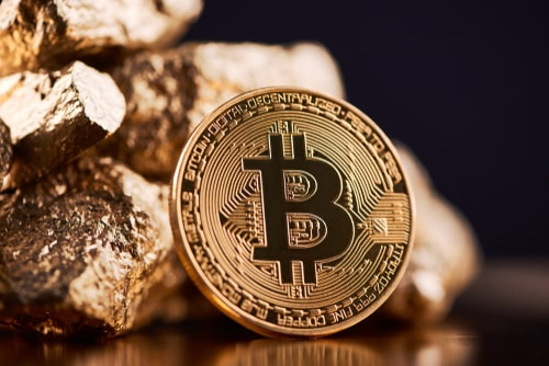 Bitcoin Mining Takes Three Times More Energy Than Gold Mining — Study