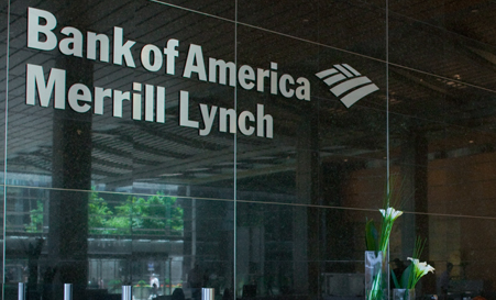Bank of America lukewarm on gold prices in 2020 2