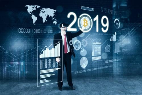 Bitcoin To Suffer More Losses In 2019, No Price Bottom In