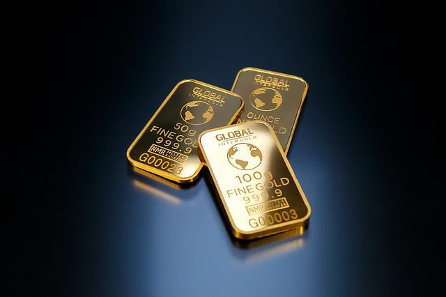 gold-2048295_640.jpg