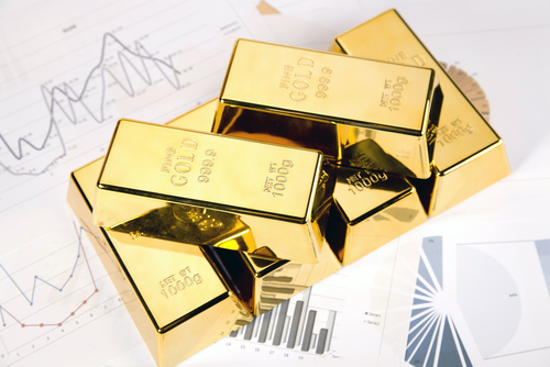 Gold Could See $1,450 In 2019, Portfolio Reallocation To Play A Key Role — Analyst