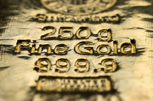 Gold Prices To Rally 13% In 2019, Silver Up 12% - MKS PAMP Group