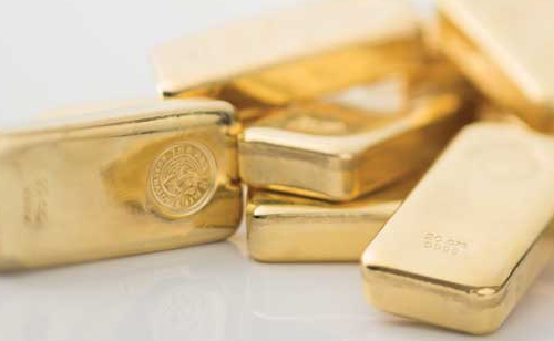 Gold Making More Gains In Generalist Market – Perth Mint