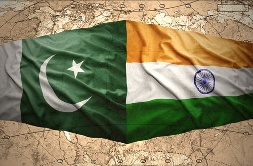 Why Are Markets Watching The India-Pakistan Flare-Up?
