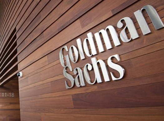 Goldman Sachs sees gold at $1,600, silver at $18 in 2020 1