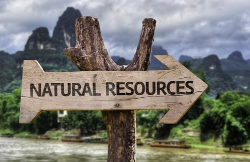 Is Resource Nationalism A Threat To The Mining Industry?
