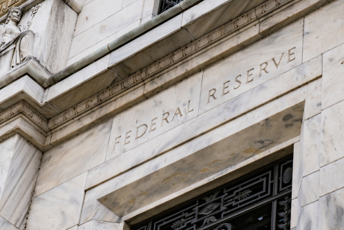Powell's Presser Slashes Gold Prices, Fed Dismisses Low Inflation As Transitory