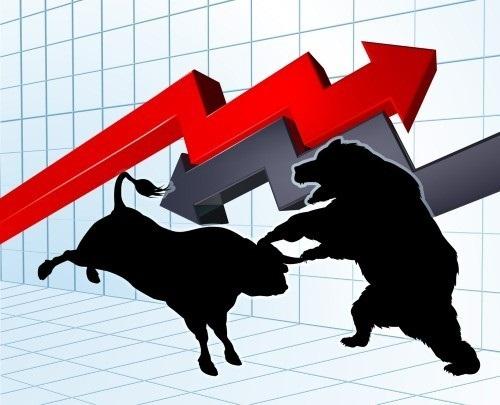 28f955db27 Weekly Gold Outlook - Expert Analysis On The Week Ahead - Kitco ...