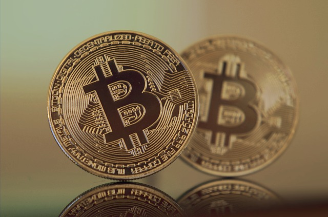 There Is No Substitute Between Gold and Bitcoin - Aberdeen