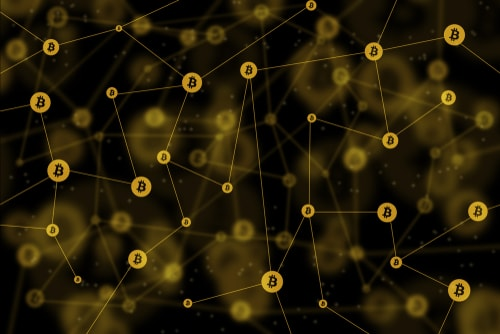 As Bitcoin Surges Past 11K, ThinkMarkets Hints At New Bubble That Could Reach 100K